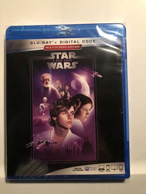 Star Wars Original Trilogy‼️ for Sale in Ontario, CA