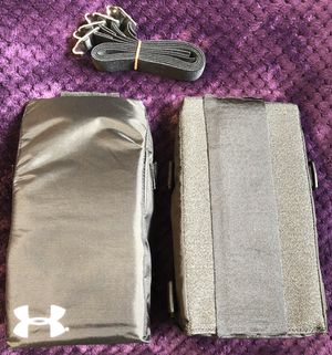 Under Armour Knee Savers for Sale in Hacienda Heights, CA