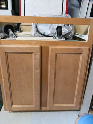 who buys used kitchen cabinets New And Used Kitchen Cabinets For Sale In Sarasota FL OfferUp