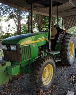 John Deere Tractor for Sale in Fullerton,  CA