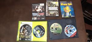 Ps2 for Sale in Pawtucket, RI