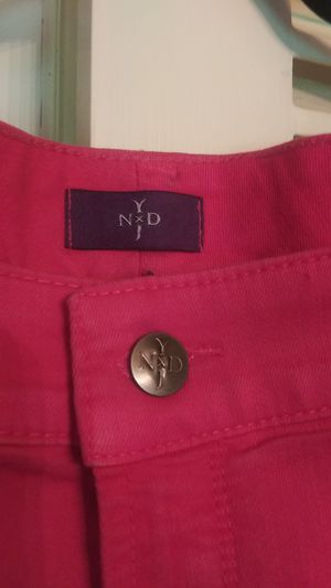 NYDJ. Lift &Tuck jeans for Sale in Arlington, TX