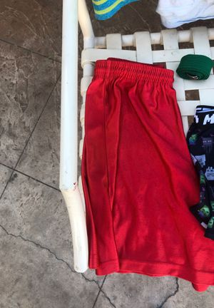 Kid clothes (boy) for Sale in Desert Hot Springs, CA