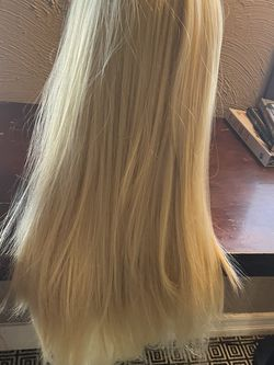 Synthetic Wig for Sale in Las Vegas,  NV