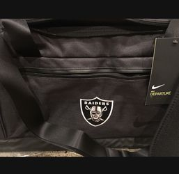 Raiders Gift Set #1 for Sale in Henderson,  NV