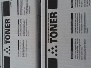 Toner for Sale in Mount Prospect, IL