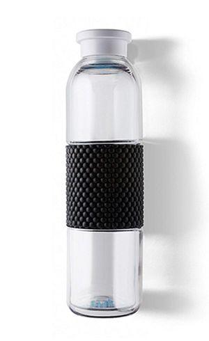Lokai Water Bottle for Sale in Dallas, TX