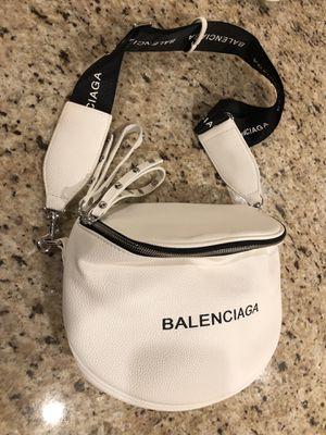 New bag 💼 purse 👛 tote 👜 for Sale in Schiller Park, IL