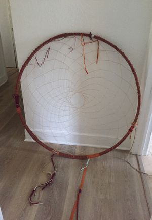 Handmade dream catcher wall hanging for Sale in Los Angeles, CA