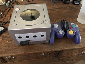 Nintendo GameCube for Sale in Taft, CA