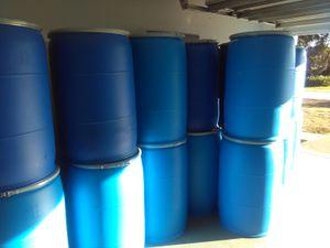 Barrels for Sale in Lakeland, FL