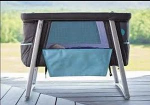 Baby Home Bassinet for Sale in Bergenfield, NJ
