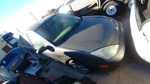 2002 Ford focus parts for Sale in Phoenix, AZ