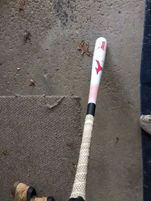 Baseball bat for Sale in Westlake, OH