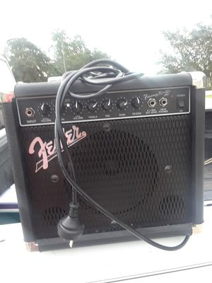 Amplifier for Sale in Kissimmee, FL