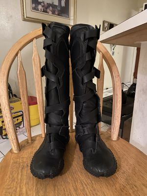 Women's Puma boots for Sale in Miami, FL
