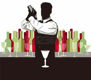 Bartender for private events and holiday party's for Sale in Chantilly, VA