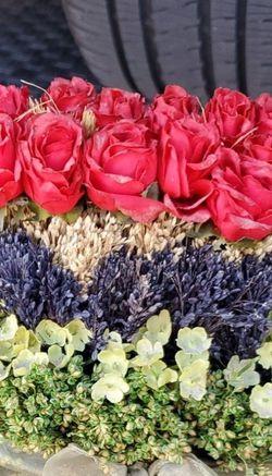Flowers, Bouquet, Decor. Centerpiece. for Sale in Maricopa,  AZ