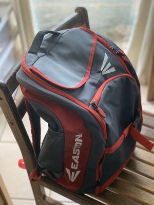 Sports bag for Sale in La Mesa, CA