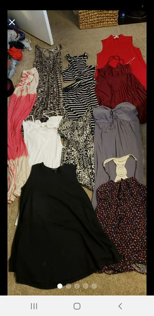 Clothing bundle for Sale in Fresno, CA