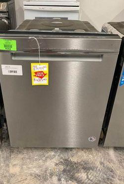 Whirlpool Dishwasher 🧽🧼 wdta50sah J for Sale in China Spring,  TX