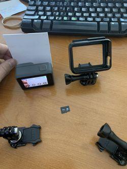 GoPro HERO 7 for Sale in Surprise,  AZ