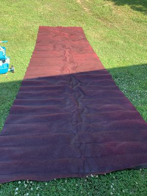 Outdoor rug for Sale in Gallatin, TN