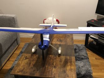 Horizon Hobby Valiant for Sale in Queens,  NY