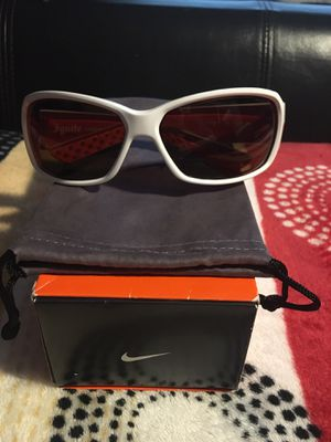 Men Nike sunglasses for Sale in Lincoln Park, MI