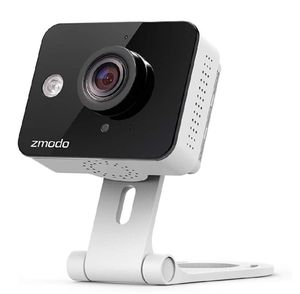 Security Cams for Sale in Eldridge, IA