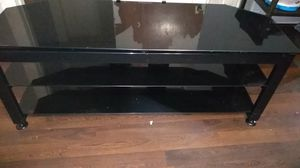 Entertainment stand for Sale in Dermott, TX