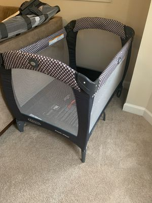 GRACO Pack N Play for Sale in Charlotte, NC