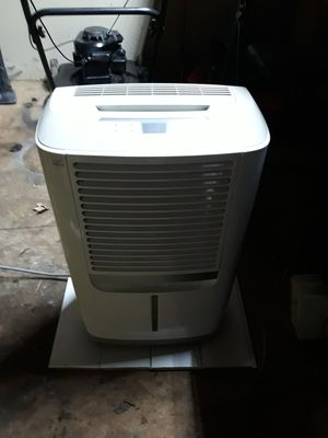 Dehumidifier for Sale in Thomasville, NC