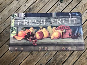 Comfort Chef anti Fatique mat for Sale in Englewood, CO