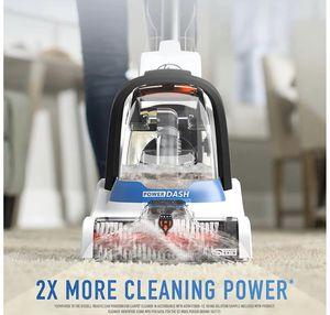 Vacuum cleaner for Sale in Perris, CA
