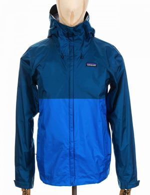 Patagonia H2No Torrentshell Size L for Sale in Port Washington, WI