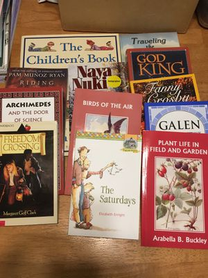 Heart of Dakota Homeschool books for Sale in Eau Claire, WI