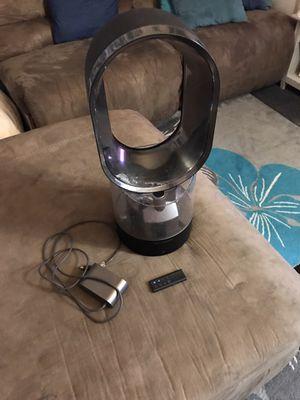 Dyson AM10 Humidifier!!! for Sale in Norwalk, CA