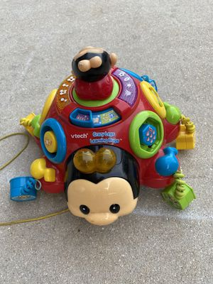 Kids toy in good condition for Sale in Lehigh Acres, FL
