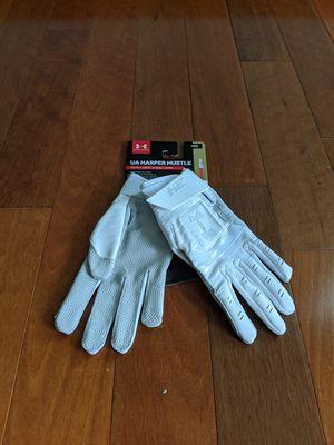 Bryce Harper Batting Gloves for Sale in Takoma Park, MD