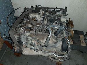 2004 Ford explorer 4.6l v8 engine for Sale in Las Vegas, NV