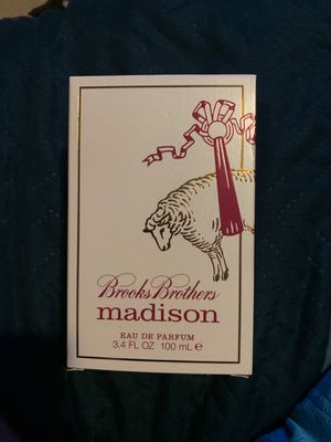 brooks brothers madison for Sale in New Brunswick, NJ