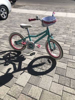 "Liv Adore 14"" Girls Bike. for Sale in Mesa, AZ"