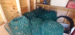 Chain link fencing for Sale in Bristol, CT