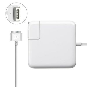 Macbook Apple Magasafe charger 60w for Sale in Clovis, CA