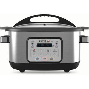 Instant Pot 6qt Aura Multi Cooker BRAND NEW! for Sale in San Antonio, TX