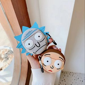 RICK & MORTY AIRPOD & PRO CASES for Sale in Tampa, FL
