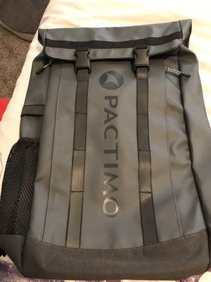 Backpack- bike bag- commuter bag for Sale in Denver, CO