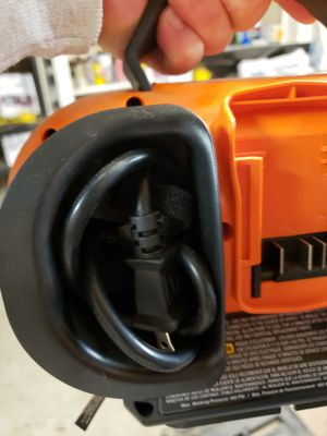 Air pump 12v for Sale in Fresno, CA
