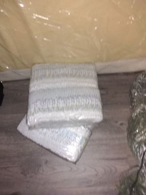 Huggies 128 size 1 14 dolares for Sale in Montclair, CA